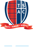 The Springfield Anglican College